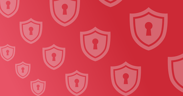CFISA online Security Awareness Training Banner