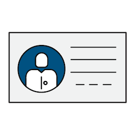 HIPAA employee training | employee features