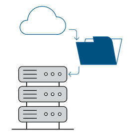 SCORM File for Cyber Security Training by CFISA