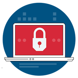 Security Awareness Training and e-Learning course curriculum by CFISA