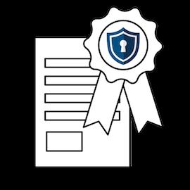 Security Awareness Certification