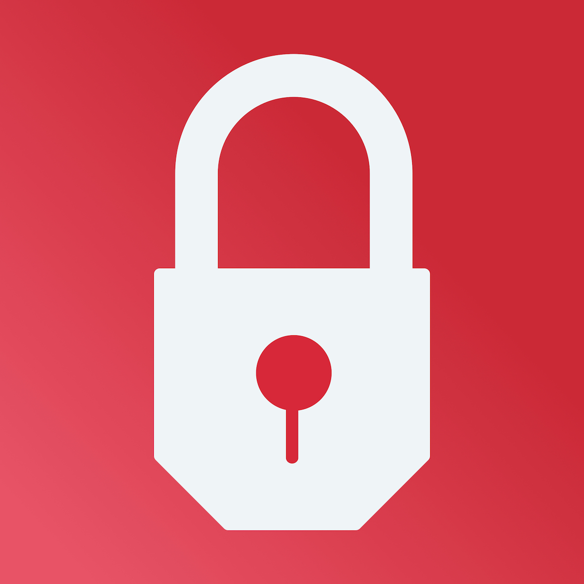 Buy Cyber Security Training Online