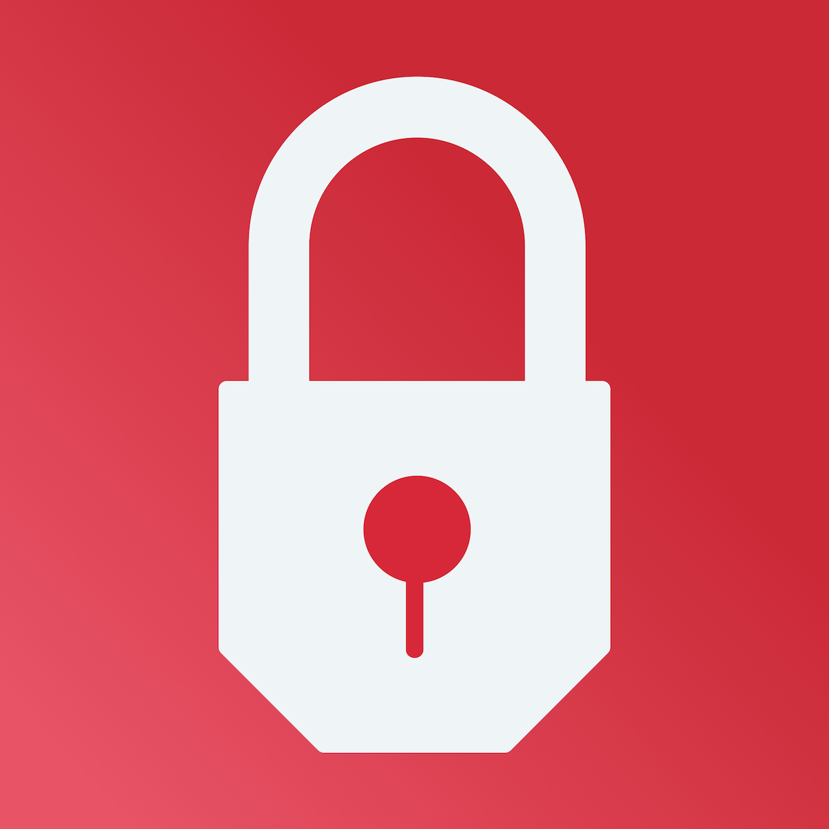 CFISA Security Awareness Training Level II