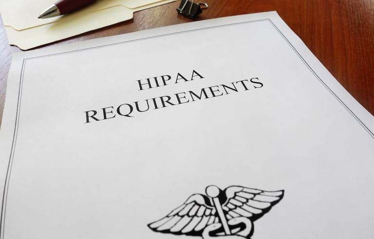 The Importance of HIPAA Compliance Training