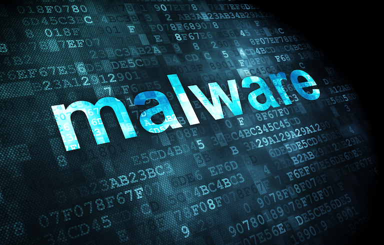 Is Your Computer Infected? How to Tell if You Have Malware